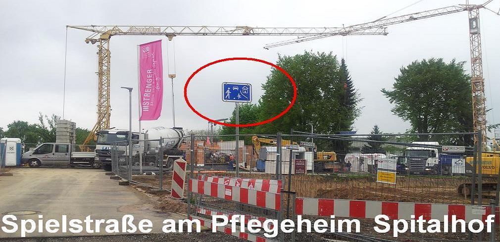 Spielstrasse-Spitalhof-Amtsblatt-s