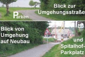 Spitalhof-Parkplaetze-Parken-